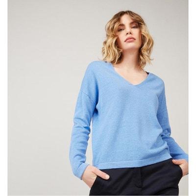 Vêtement grande taille - Taillissime devient Castaluna Rodier   La ... 0fb20765d422