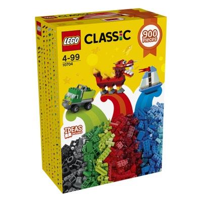 Creatieve doos  10704 Creatieve doos  10704 LEGO