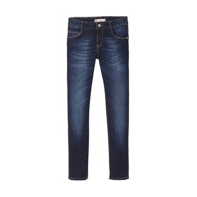 Jeans skinny taglio 711 3 - 16 anni Jeans skinny taglio 711 3 - 16 anni LEVI'S KIDS