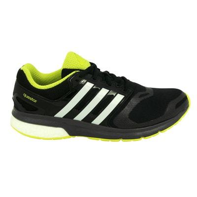 Chaussure running marathon   La Redoute