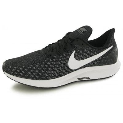 Chaussures Nike Zoom Pegasus 35 Noir Homme Chaussures Nike Zoom Pegasus 35 Noir Homme NIKE