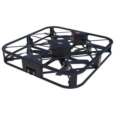 Drone caméra SPARROW 360 d'AEE Drone caméra SPARROW 360 d'AEE PNJ
