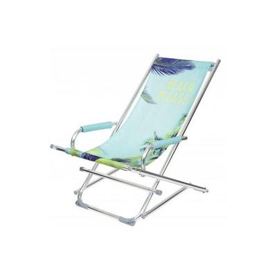 chaise longue beach please bleu ajania chaise longue beach please bleu ajania la chaise longue - Chaise Longue Transat