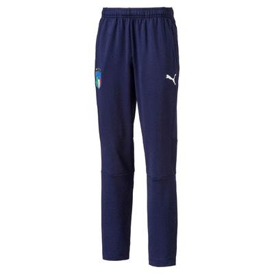Pantalon de sport 8 - 16 ans PUMA