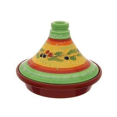 regas - tajine poterie 32cm provence - 52089 regas - tajine poterie 32cm provence - 52089 REGAS