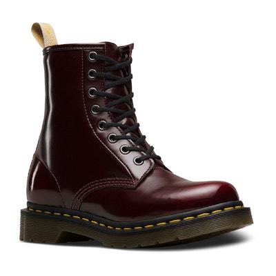 Boot VEGAN 1460 Boot VEGAN 1460 DR MARTENS