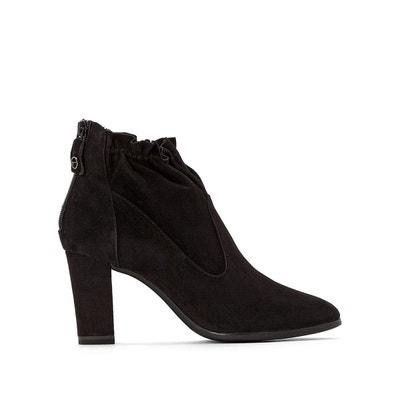 Redoute Weyburn Tamaris En Solde Anne Chaussures La R0nqYR