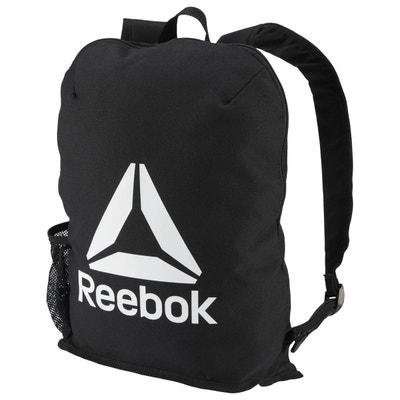 Petit sac à dos Active Core Petit sac à dos Active Core REEBOK SPORT 957152247af2