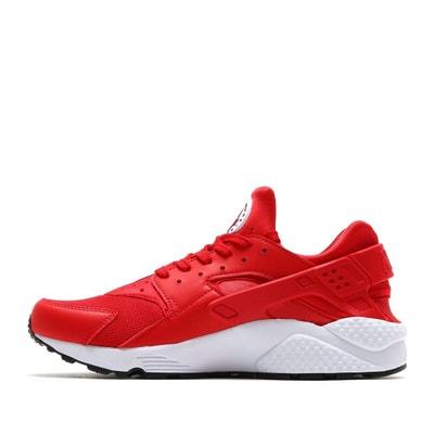 Basket Nike Redoute Basket La Basket Rouge Redoute Nike Nike Rouge La Cq5t5RwB