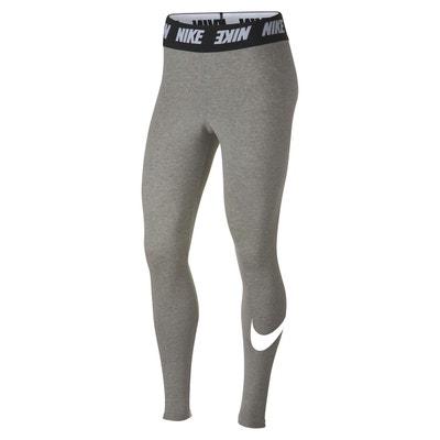 92fe4a36493d8 Legging sportswear Legging sportswear NIKE