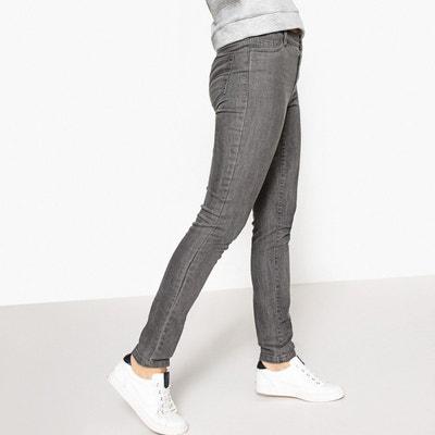 Jean skinny Jean skinny LA REDOUTE COLLECTIONS