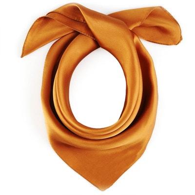 ee70c52b810f Foulard, chèche femme Allee du foulard (page 2)   La Redoute
