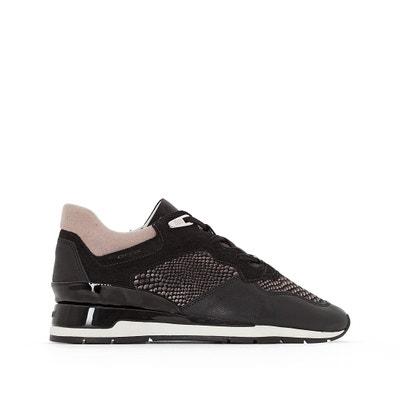 Sneakers D SHAHIRA B GEOX