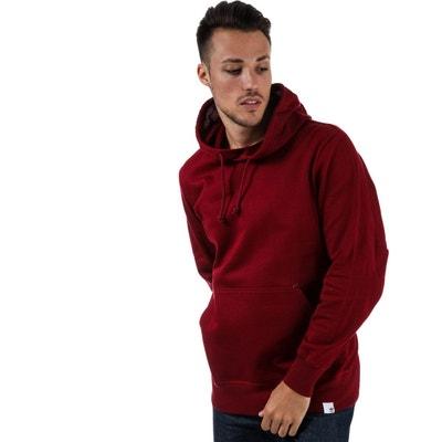 Sweatshirt XBYO À capuche Sweatshirt XBYO À capuche adidas Originals 596f2e9f267f