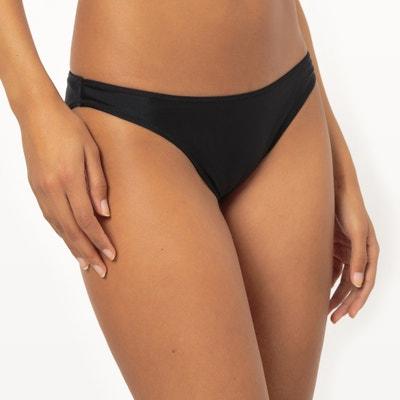 High Cut Bikini Bottoms High Cut Bikini Bottoms Sophie Malagola x La Redoute