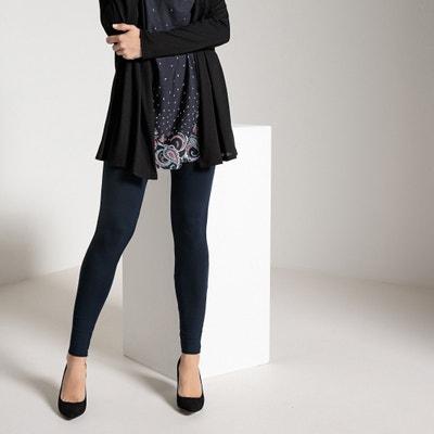 Leggings Komfort-Stretch Leggings Komfort-Stretch ANNE WEYBURN