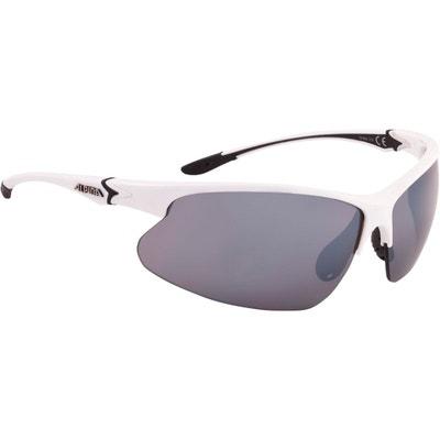 DRIBS 3.0 lunettes sport luf0cpK9