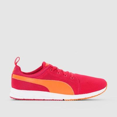 "Sneakers ""Carson"" JR Sneakers ""Carson"" JR PUMA"
