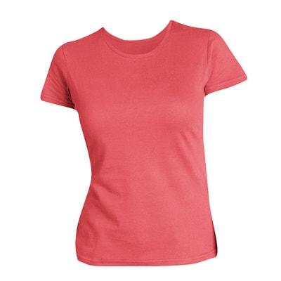 T-shirt à manches courtes MISS T-shirt à manches courtes MISS SOLS 1869a1830f13