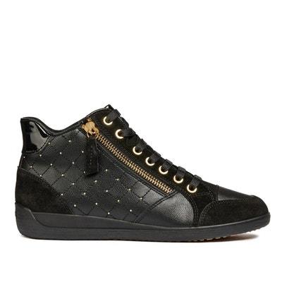 Confort Femme Redoute La Pn4uzn Chaussures Geox Uw5wqC