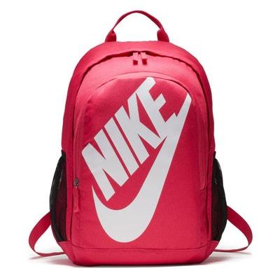 Grande Redoute Accessoires Nike Et La Sac Taille Femme Castaluna AxtOHnwUq