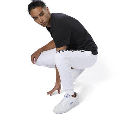 Solde Pantalon La De Classics Sport Homme Redoute En Reebok Jogging x0PSnq1wSa