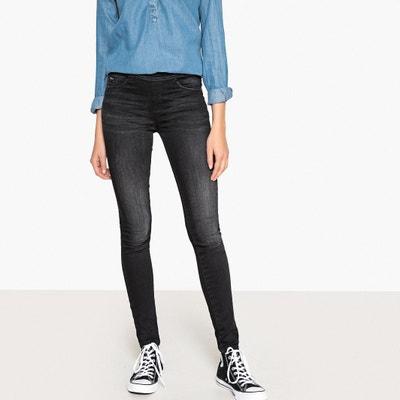 Skinny Jeans DORIA Skinny Jeans DORIA KAPORAL 5