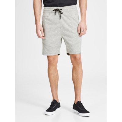 Shorts en molleton Chinés Shorts en molleton Chinés JACK   JONES 2b64498fe3c9
