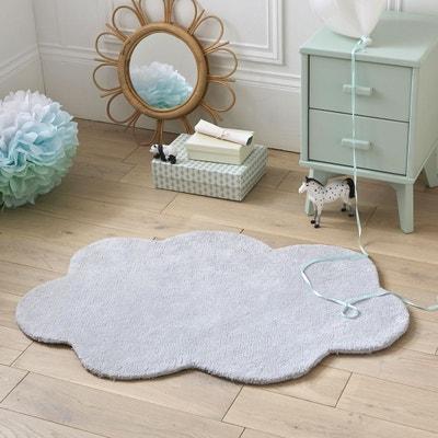Quel tapis pour la chambre de votre bébé ? | La Redoute