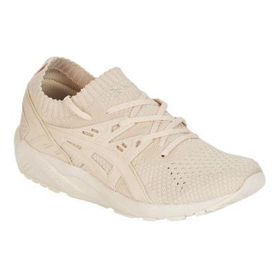 Gel Kayano Trainer Knit Chaussure Adulte ASICS 3cff938aa6c5