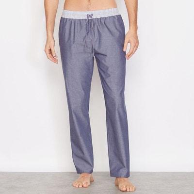Pantalon de pyjama Pantalon de pyjama LA REDOUTE COLLECTIONS