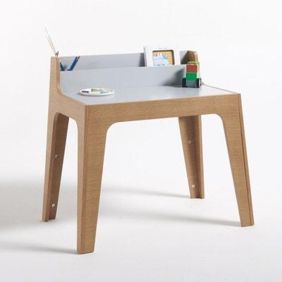 Meuble de bureau | La Redoute