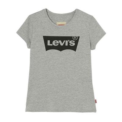 Tee shirt manches courtes 2 - 16 ans Tee shirt manches courtes 2 - 16 ans.  LEVI S KIDS bf5685e8e7ba