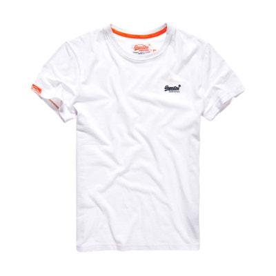 Orange Label Vintage T-Shirt SUPERDRY