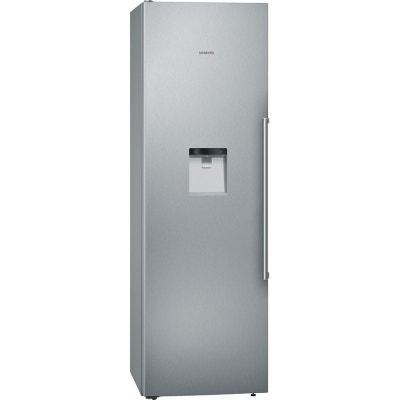 refrigerateur armoire ks36wbi3p refrigerateur armoire ks36wbi3p siemens