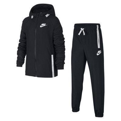 Garçon Nike 10 Vêtements Solde Ans Redoute Ado La En 16 fw7cq54X