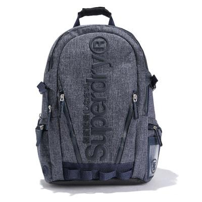 Mochila Legend Tarp Back Pack SUPERDRY