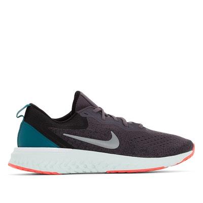 Glide React Running Shoes Glide React Running Shoes NIKE