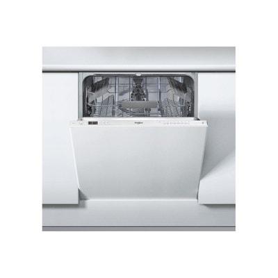 aquastop lave vaisselle en solde la redoute. Black Bedroom Furniture Sets. Home Design Ideas