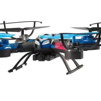 Drone REVELL VR Shot REVELL