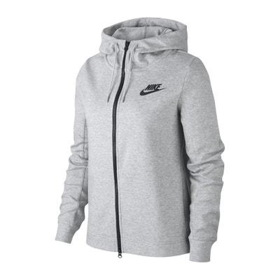 Sudadera con capucha Sportswear Optic Fleece Sudadera con capucha Sportswear Optic Fleece NIKE