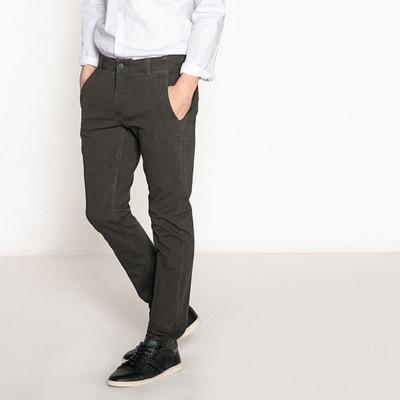 Pantalon chino skinny taper stretch SMART 360 FLEX DOCKERS