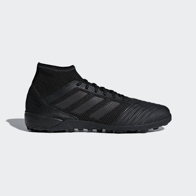de foot Chaussures de Redoute Chaussures La 0RR7xfn