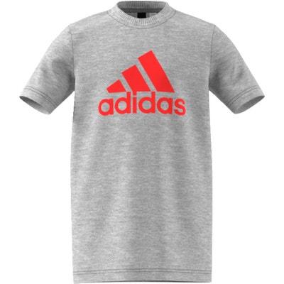 T-shirt 4 - 16 anos T-shirt 4 - 16 anos Adidas originals