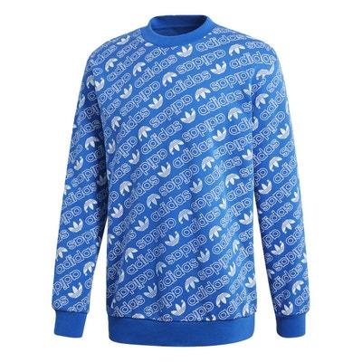 Solde Homme En Originals La Redoute Adidas Vêtement tP7x0Idnx