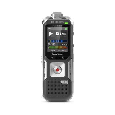 Dictaphone PHILIPS DVT6010/00 Dictaphone PHILIPS DVT6010/00 PHILIPS