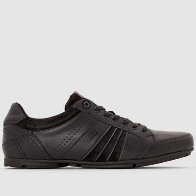 """Ledersneakers """"Firebaugh"""" Ledersneakers """"Firebaugh"""" LEVI'S"""