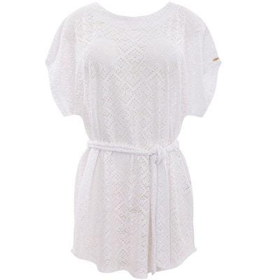 Robe de plage Panache BEACHWEAR white Robe de plage Panache BEACHWEAR white  PANACHE BAIN 0a4f46bdfe81