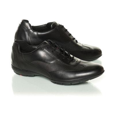 Redoute solde La en Chaussures Lloyd homme UXwqfqOH