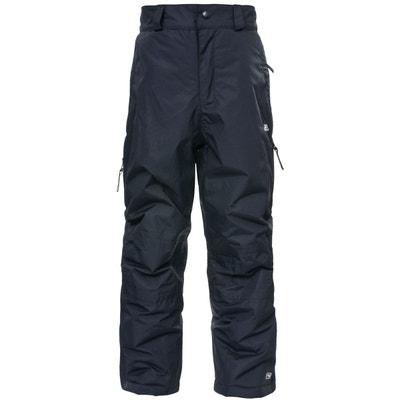 Pantalon de ski imperméable MARVELOUS Pantalon de ski imperméable MARVELOUS  TRESPASS c44793f4e832